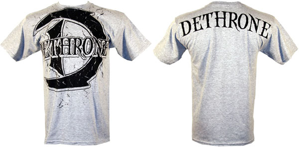 dethrone-shirt-2