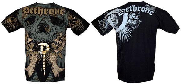 dethrone-shirt-21
