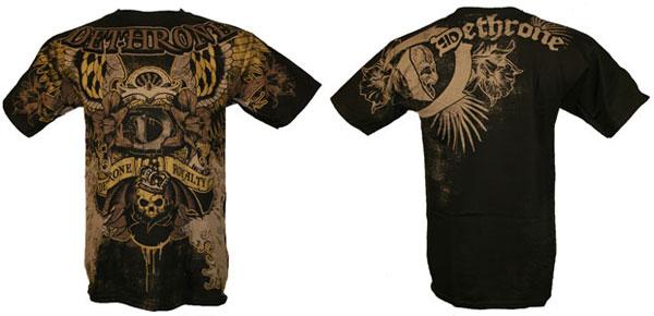 dethrone-shirt-31