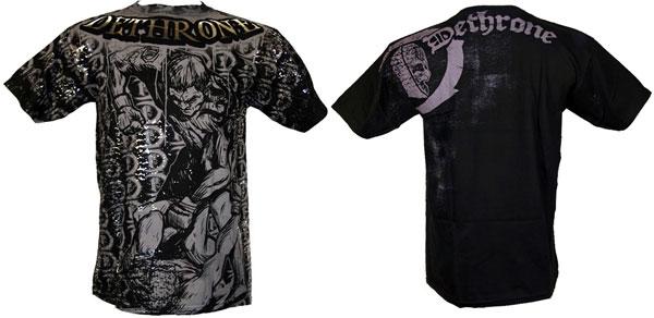 dethrone-ufc-104-shirts-2