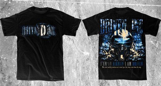 driven-inc-shirt-1