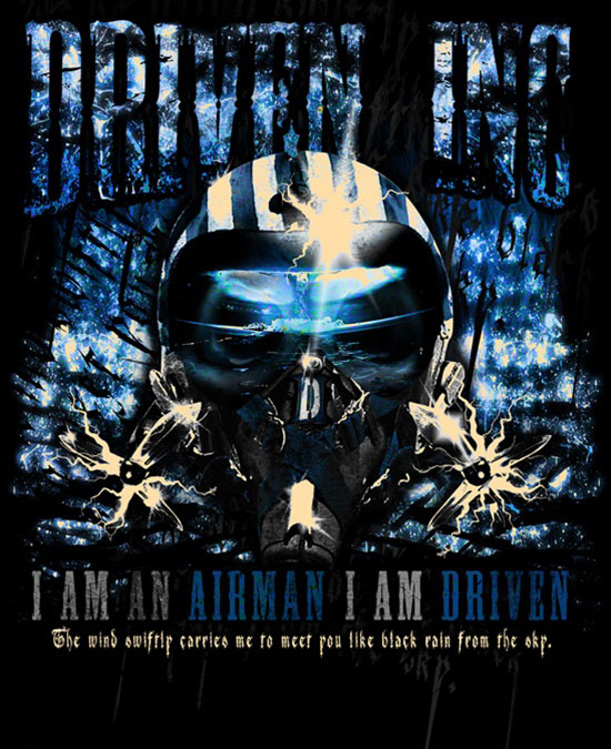 driven-inc-shirt-2