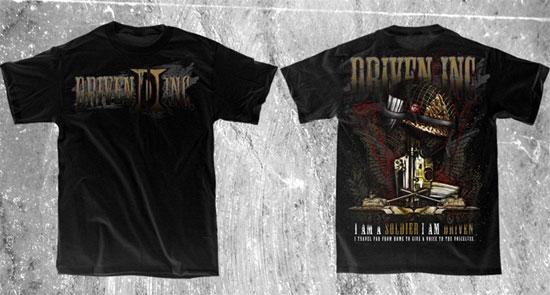 driven-inc-shirt-3