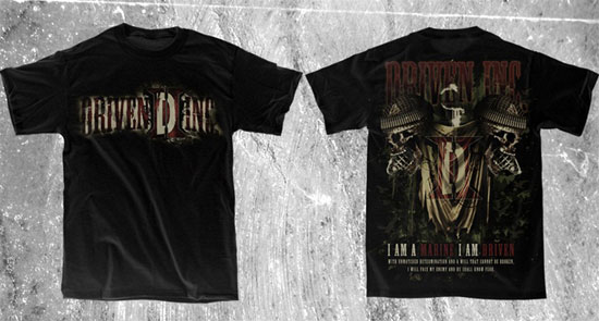 driven-inc-shirt-5