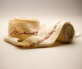 Everlast Muhammad Ali Collection