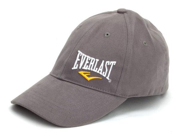 everlast-hat-1