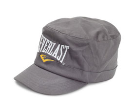 Everlast Headwear