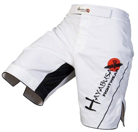 hayabusa-fight-short-1