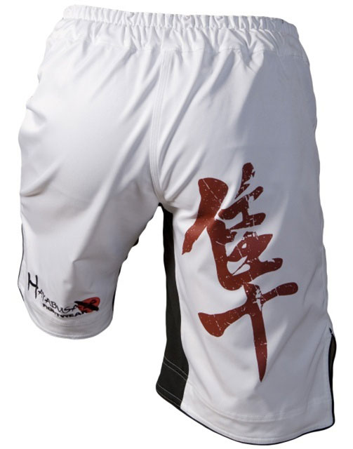 hayabusa-fight-short-2