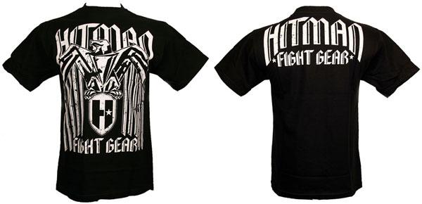 hitman-shirt