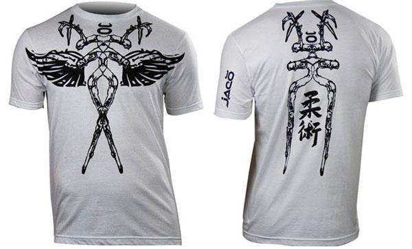 jaco-bamboo-shirt-1