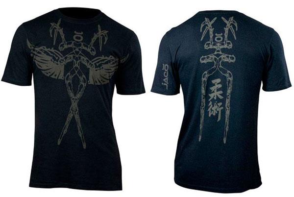 jaco-bamboo-shirt-2