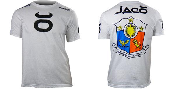 jaco-brandon-vera-shirt-1