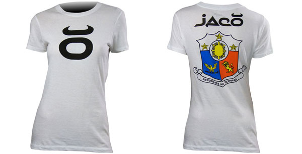 jaco-brandon-vera-shirt-2