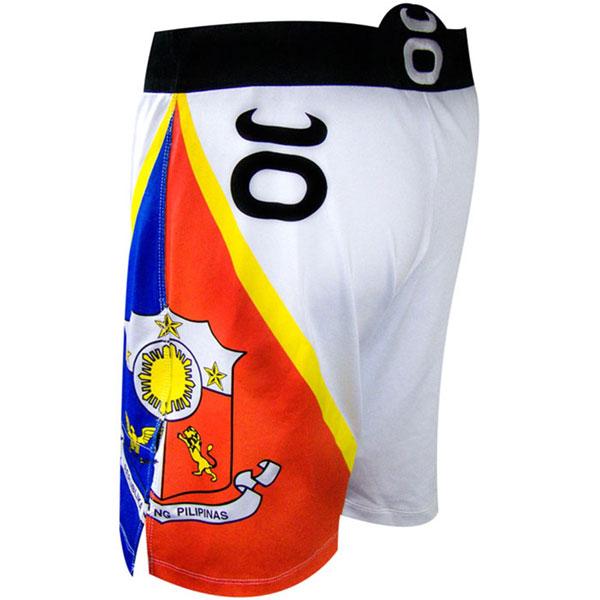 jaco-brandon-vera-shorts-2