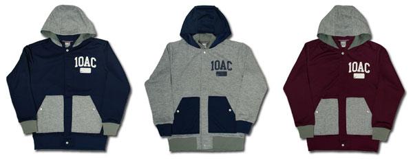 nike-10ac-hoodie