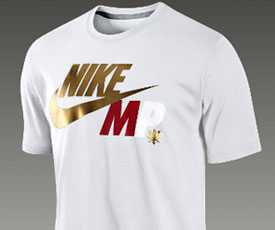 Boxing page 2 for Manny pacquiao nike t shirt