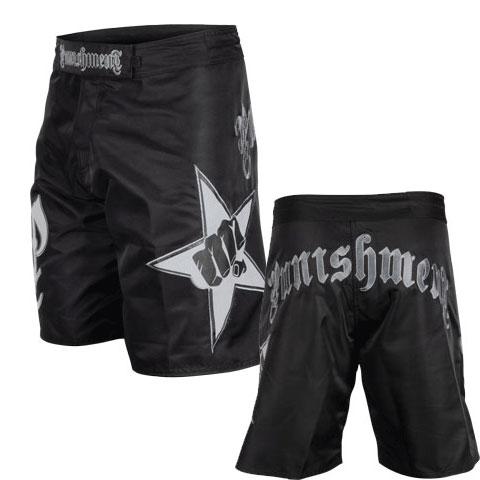 punishment-ortiz-shorts