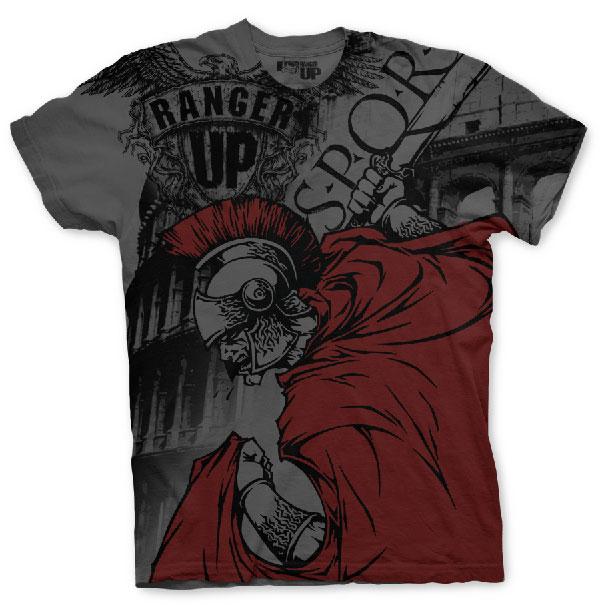 ranger-up-shirt-1