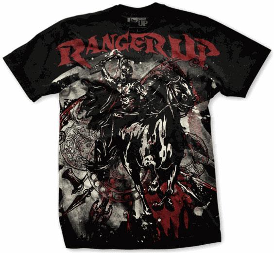 ranger up shirt 3