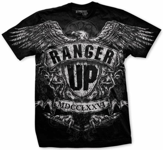 ranger-up-shirt-4
