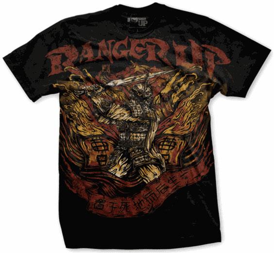 ranger-up-shirt-5
