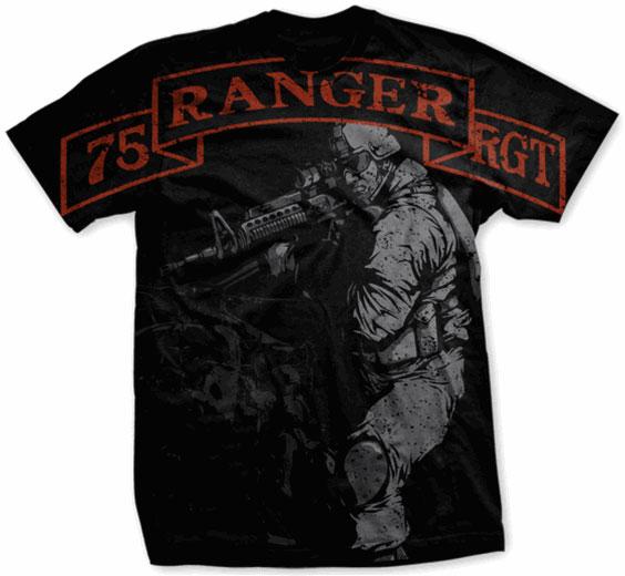 ranger-up-shirt-6