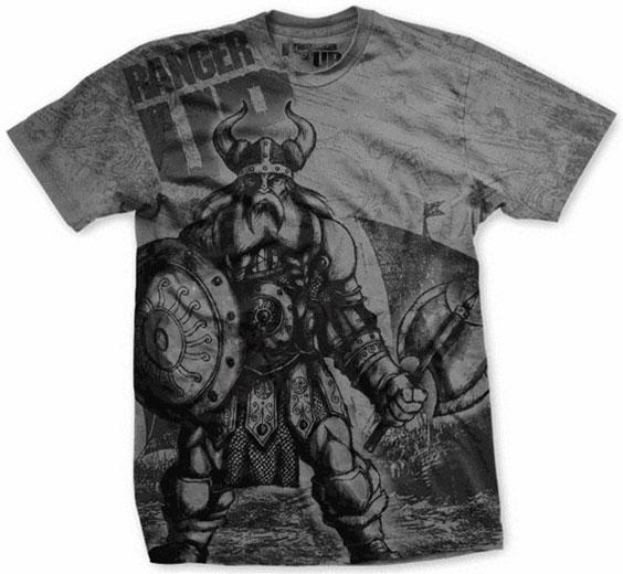 ranger-up-shirt-7