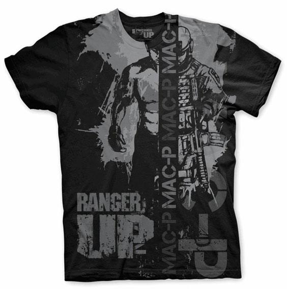 ranger-up-shirt-8