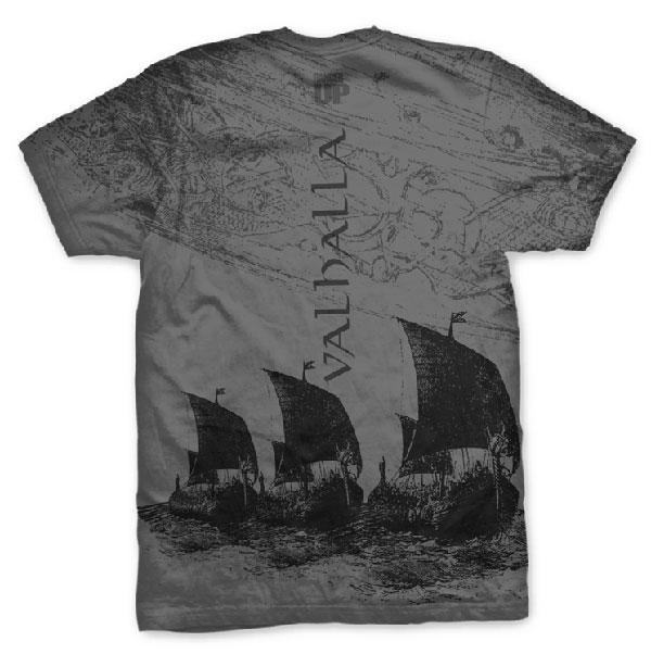 ranger-up-viking-shirt-2