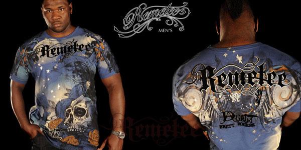 remetee-brett-rogers-shirt