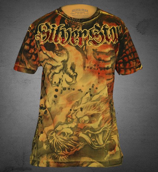 silver-star-machida-shirt-3