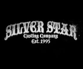 Silver Star Signs Wanderlei Silva