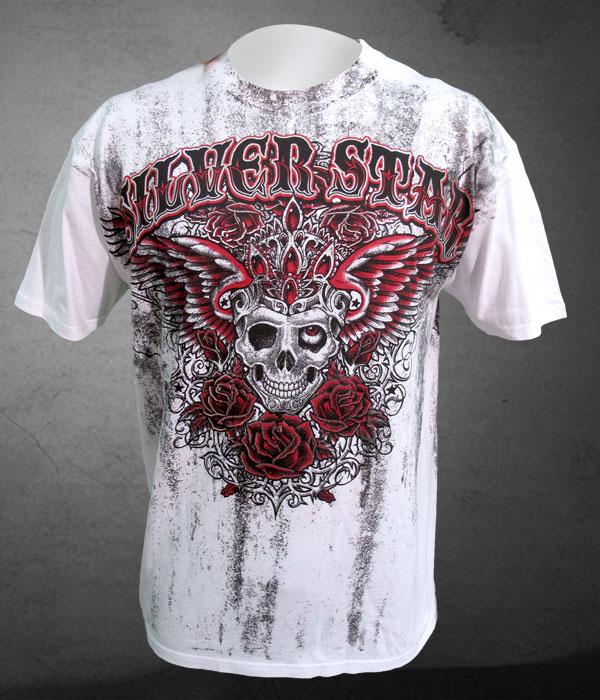 silver-star-ufc-106-shirt-1