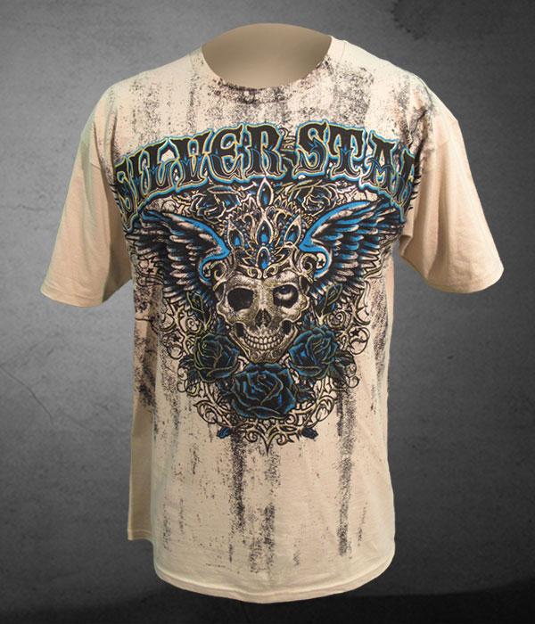 silver-star-ufc-106-shirt-3