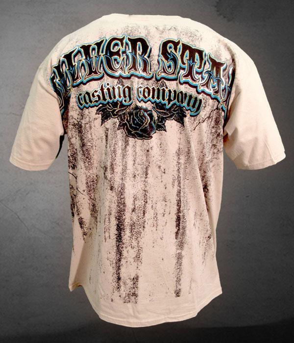 silver-star-ufc-106-shirt-4