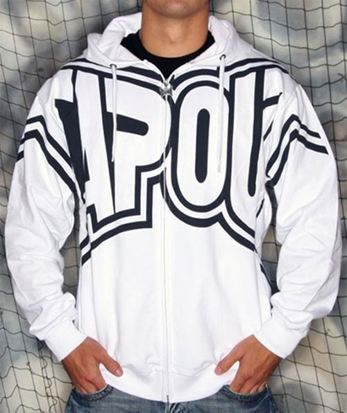 tapout-hoodie