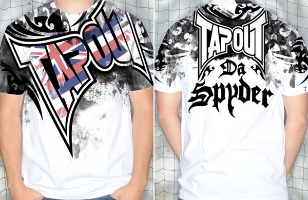 tapout-kendall-grove-shirt