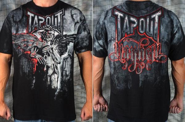 tapout-mayhem-miller-shirt