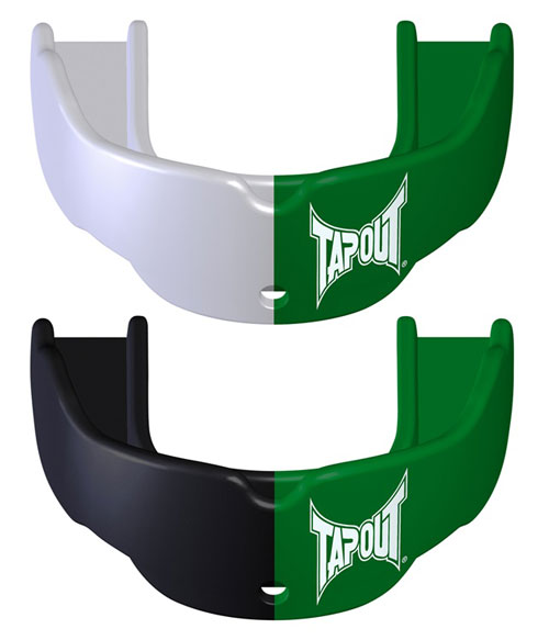 tapout-mouthguard-3