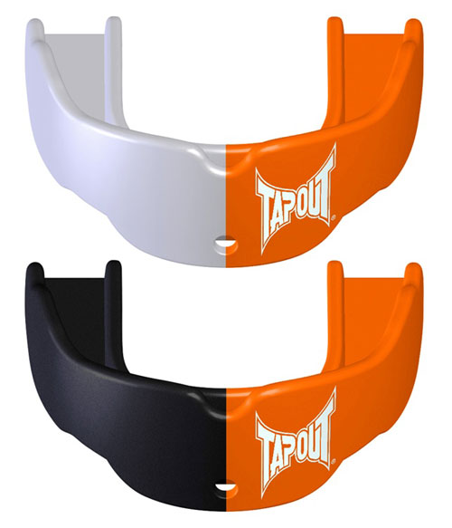 tapout-mouthguard-4