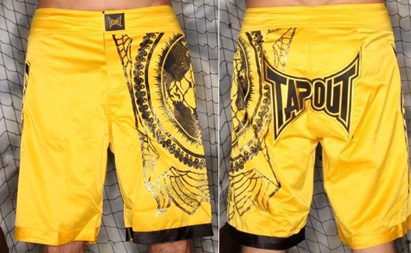 tapout-tuf-10-shorts-1