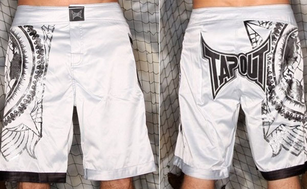 tapout-tuf-10-shorts-4
