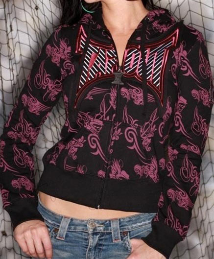 tapout-women-hoodie-1