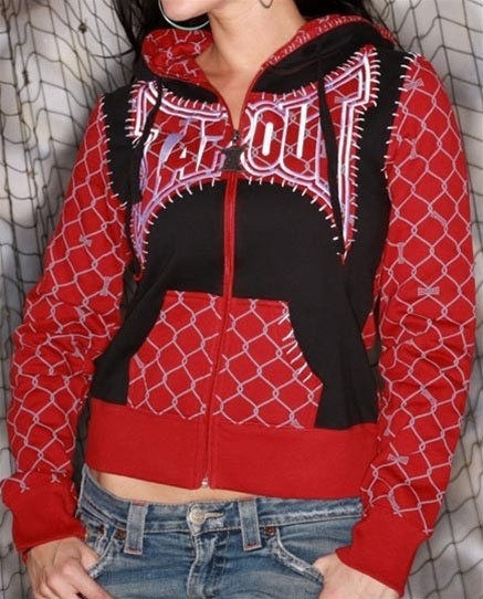 tapout-women-hoodie-2