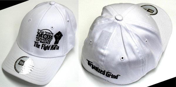 the-fight-mafia-hat