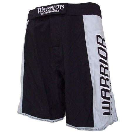 warrior-fight-shorts