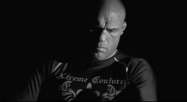 xtreme-couture-1