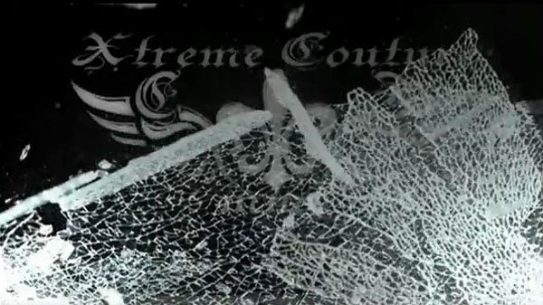 xtreme-couture-2