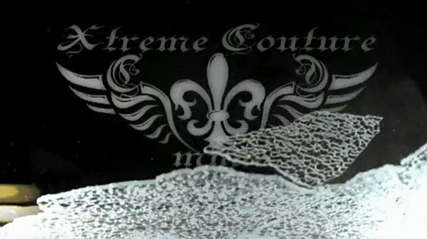 xtreme-couture-3